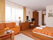 Hotel Yaev