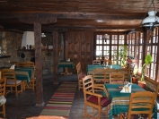 Guest House Kapitanova Kashta