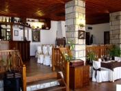 Hotel Glavatarski Han