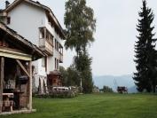 Hotel Gela