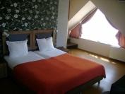 Hotel Agate