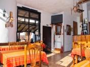Guest House Konakat