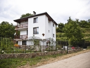 Villa Dima