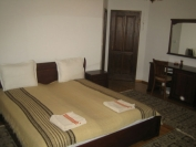 Hotel-tavern Cheshmata