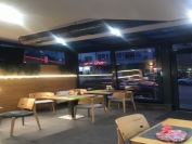 Hotel & Restaurant Cardinal