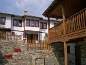 Kosovo Houses