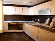 Luxury SPA Apartments Neli