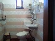 Villa Stariat Dab