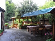 Yakovtsi Inn