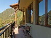 Resort Complex Gorski Kut