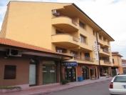 Family Hotel Lavega