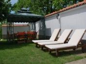 Villa Teres