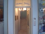 Guest House Thomas Palace