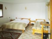 Guest House Vanda
