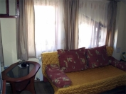 Hotel Darling