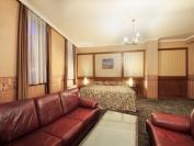 Hotel Tsarevets
