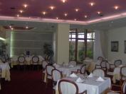 Hotel Tangra