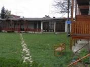 Pripetzite Guesthouse
