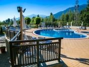 The Balkan Jewel Resort