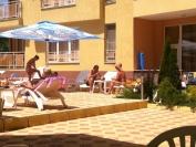 Family Hotel Beatris