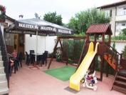 Family Hotel Dalia