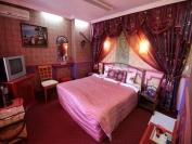 Hotel Uniqa