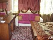Hotel Complex Izvora