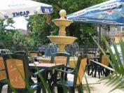 Hotel Charlino Plaza