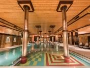 Maxi Park Hotel & Spa