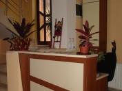 Hotel & Restaurant Vodenitsata