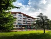 Hotel Elina