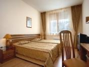 Hotel Perelik Palace