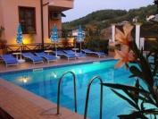Hotel Ogi