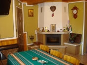 Guest House Tradizia