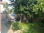 Elefterova Guesthouse