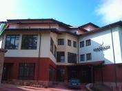 Park Hotel Arbanassi