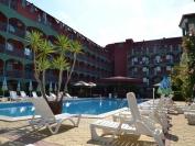 Hotel Kokiche