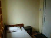 East Gate Guest Rooms