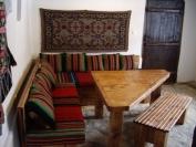 Guest House Starata Kashta