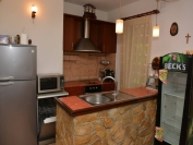 Lein Cottage Guest House