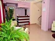 Family Hotel Maraya