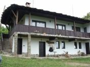 Guest House Starata Saia