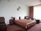Hotel Bozhentsi