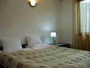 Rooms Vasilka