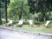 Villa Sveti Dimitar