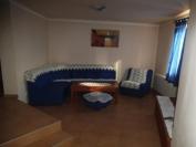 Hotel Dzhogolanova Kashta