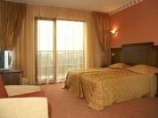 Hotel Boliari