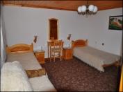 Guest House Sekvoia