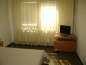 Hotel Montana