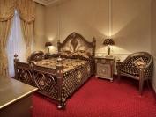 Hotel Trimontium Princess